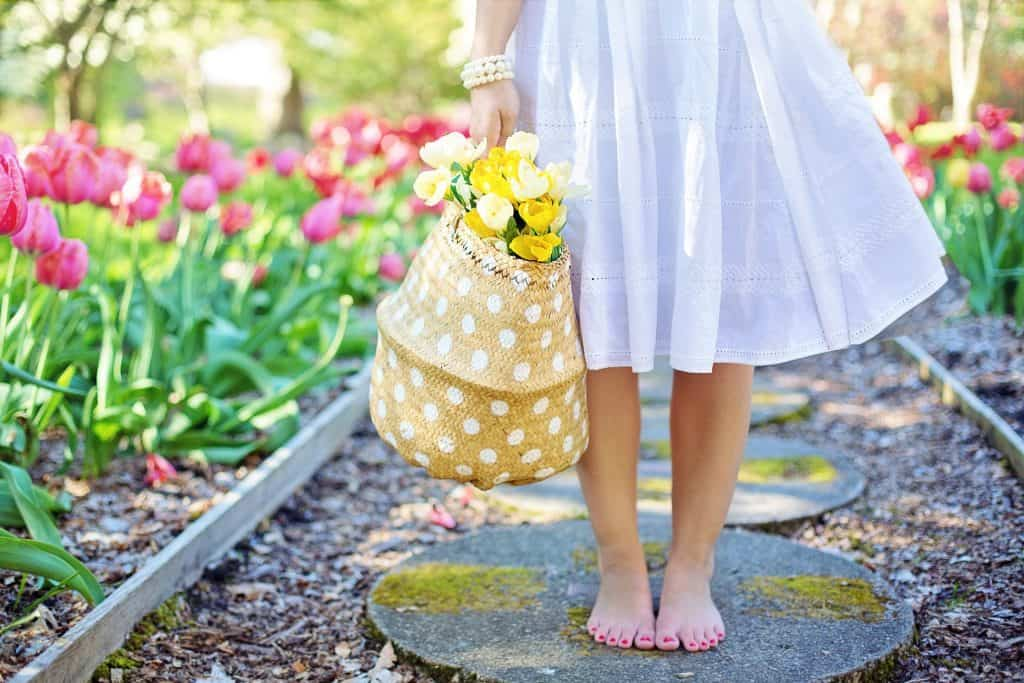 Useful Flower Gardening Tips For A Beautiful Yard The Best